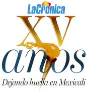 Lacronica15