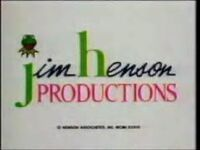Logo hensonproductions08