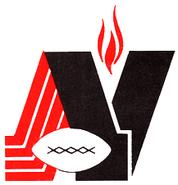Logosmallavulcans