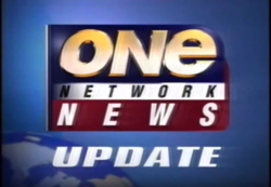 One Network News 3