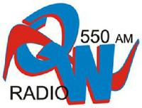 Qw550am