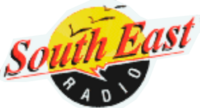 South East Radio 1999