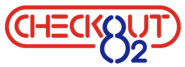 TescoCheckout82 - Copy