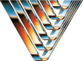 Vrl-logo-only-header
