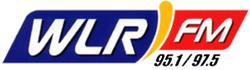 WLR FM 2004
