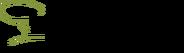 154640-Jequiti-Cosmeticos