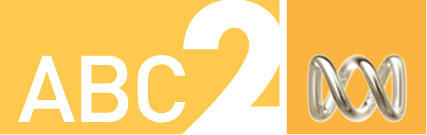 File:ABC2 logo.png