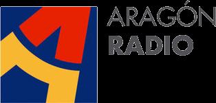 File:Aragón Radio logo 2005.png