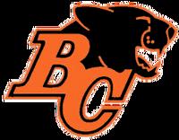 BC Lions 1978