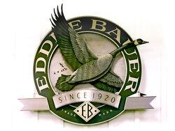 Ebauer3