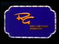 Grundy76