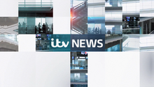 ITV News titles 2013