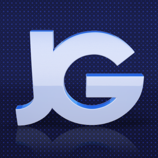 JG 2014
