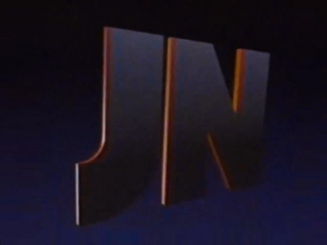 File:JN6.png