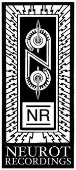 Neurot logo