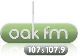 Oak FM 2012
