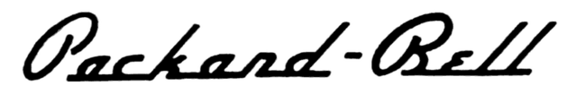 File:Packard Bell '26.png