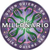 Quien-quiere-ser-millonario-logo