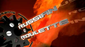 Russianrouletteuk