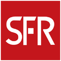 SFR 1994 (logo)