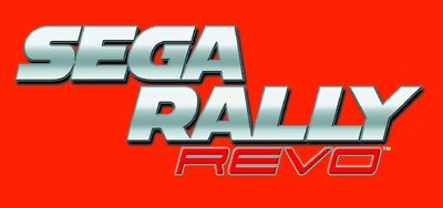 SRR Logo Final