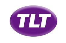 TLT 2011