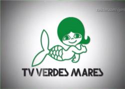 Televisão Verdes Mares 2004