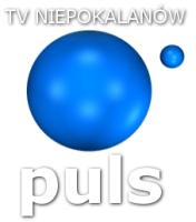 File:Tvpulsniepokal-1-.png