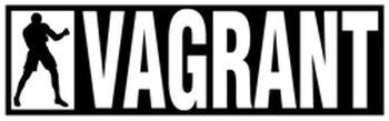 Vagrant logo 01