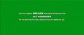 Vlcsnap-2014-02-10-03h39m39s69