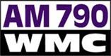 WMC AM 1999
