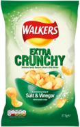WalkersECSV2014