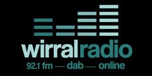 Wirral Radio (2014)