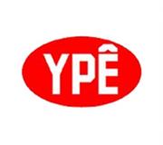 Ype1981