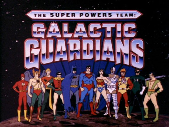 File:575px-GALACTIC GUARDIANS (1985).jpg