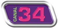 Canal34tvmex-2007