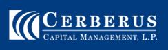 File:Cerberus capital management logo.png