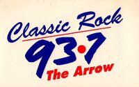 Classic Rock KKRW 93.7