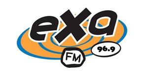 EXAFM 969 XHOD