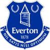 Everton FC 2014