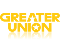 Greater Union 1980s-90s