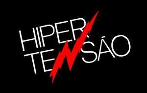 Hipertensão (telenovela)