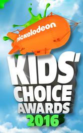 KCA 2016 Logo