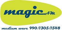 Magic AM 2013