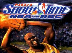 NBAShowtime-NBAonNBC