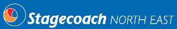 SNE logo
