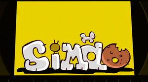 Simao
