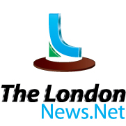The London News.Net 2012