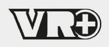 VR+Logo2