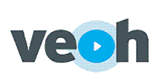 File:Veoh logo 2.png